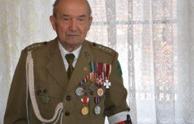 Jozef-Oleksiewicz