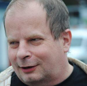 Piotr Malawski