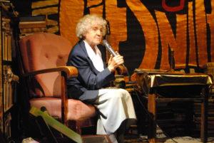 Wanda Bilnik