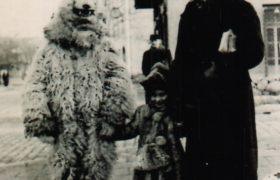 Zosia-Bartczak-z-ojcem