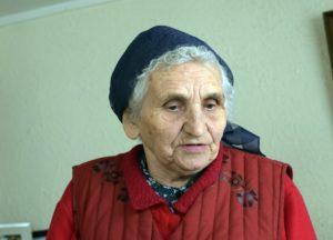 Maria Wypych (45)