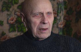 kpt Józef Nowik