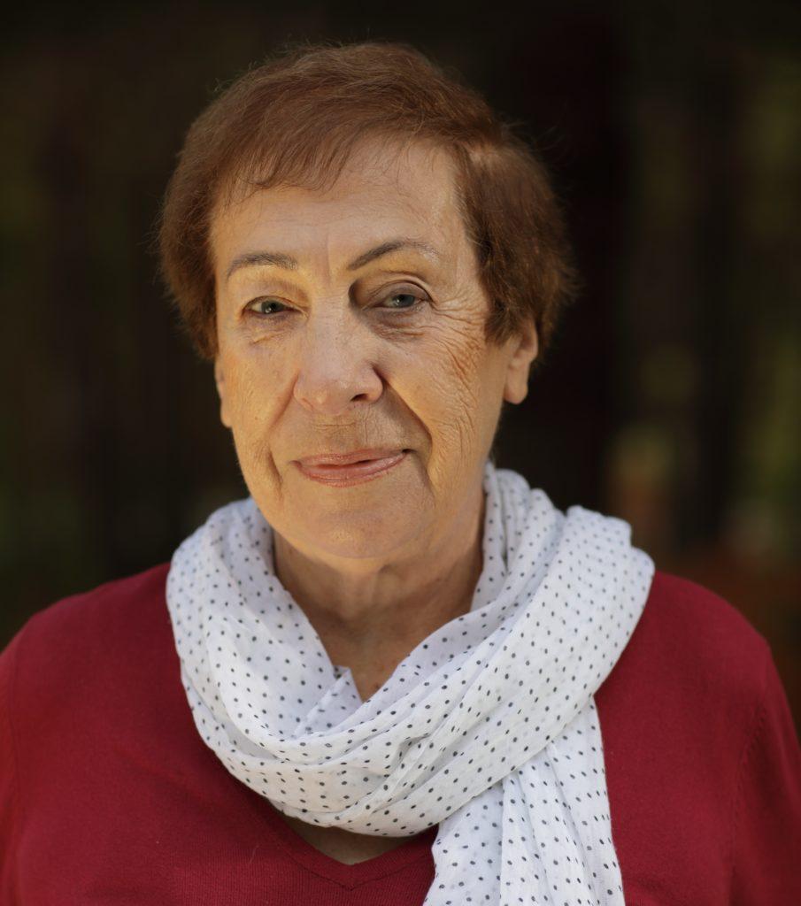 Marta Ziębikiewicz