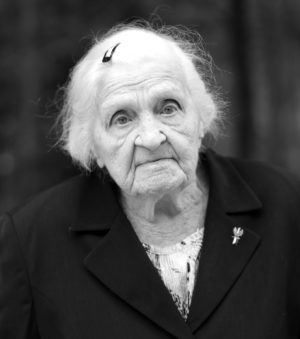 Helena Suszyńska